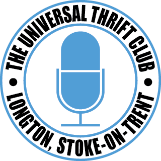 UTC Studio logo